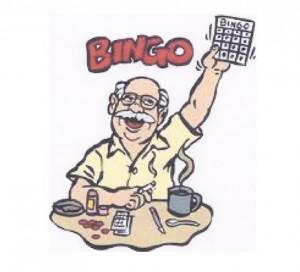 bingobillede